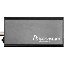 Rodenstock eShutter Control Box