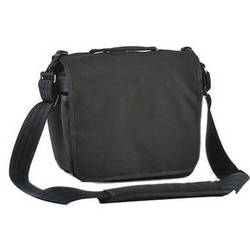 Think Tank Photo Retrospective 10 Shoulder Bag (Black)