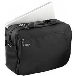 Think Tank Photo Urban Disguise 60 V2.0 (Black)