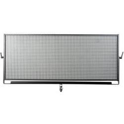 Flolight FB-2500 Fluorescent Fixture with Stand Adapter (5400K)