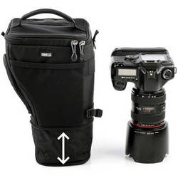 Think Tank Photo Digital Holster 40 V2.0 (Black)
