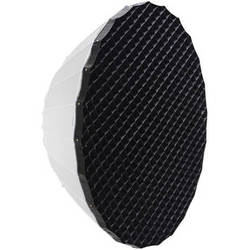 Broncolor Honeycomb Grid / Eggcrate for Para 88 FB