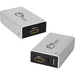 SIIG HDMI Repeater
