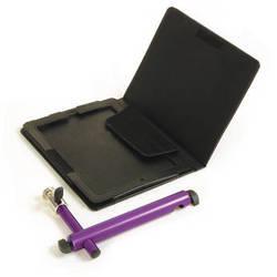 On-Stage TCM9150 u-mount Tablet Mounting System