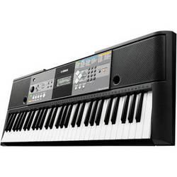 Yamaha PSR-E233 61 Key Portable Keyboard