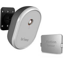 Brinno MAS100 Motion Sensor