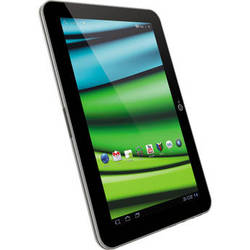 Toshiba 16GB Excite 10 LE Tablet