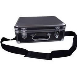 Ape Case ACHC5500 Medium Hard Case (Black/Gray)