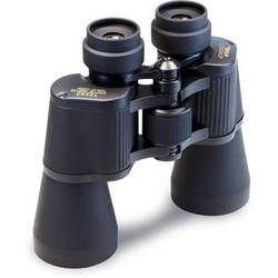 BSA Optics C 12x50 ACP Binocular