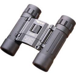 BSA Optics C 12x25 ACP Binocular