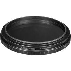 Formatt Hitech 77mm Multistop Neutral Density Filter