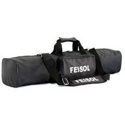 FEISOL TBL-92 Tripod Bag (Black)