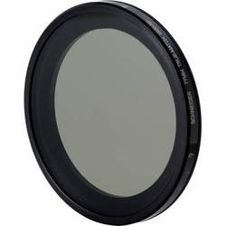 Schneider 77mm True-Match Vari-ND Filter