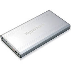 Sanho HyperJuice External Battery for MacBook/iPad/USB (150Wh)