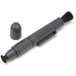 Carson C6 Lens Cleaner Pen