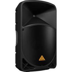 Behringer B115D PA Speaker System
