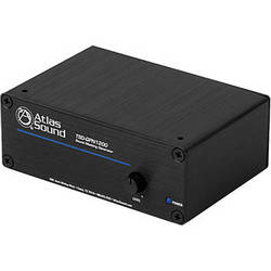 Atlas Sound TSD-GPN1200 Sound Masking Generator