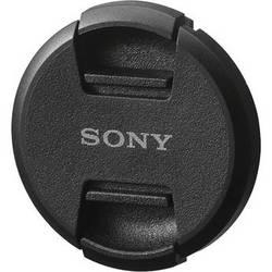 Sony ALC-F62S 62mm Front Lens Cap