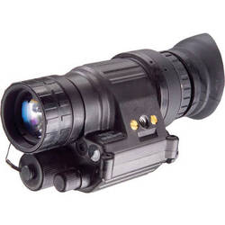 ATN PVS14 Gen 3 Pinnacle Night Vision Monocular