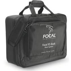 Focal XS Book Carrier Bag
