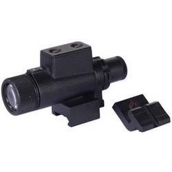 ATN IR450-B4 Infrared Illuminator