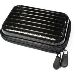 Drift Protective Carry Case for Drift Camera (Black)