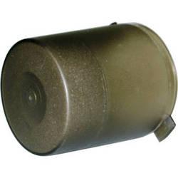 Broncolor Lamp Head Cover for Unilite, Pulso, Primo Milipuls, Minicom