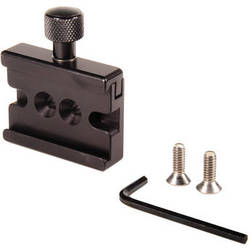 "Jobu Design Standard Quick Release Kit (2.5"")"