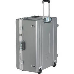 Ikegami Hard Carrying Case for the HLM-1700 or 1704 Color Monitor