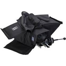 Porta Brace Camera Shield (Black)