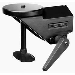 Foba AROBA Rotating Camera Platform for Studio Stands