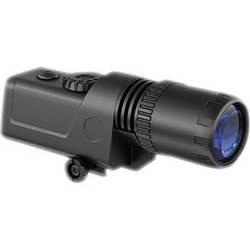 Pulsar 940 Infrared Illuminator