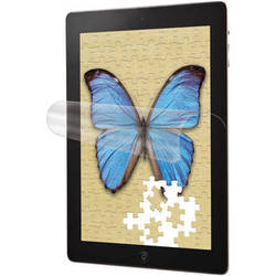 3M Natural View Screen Protector for iPad 2nd, 3rd, and 4th Generation