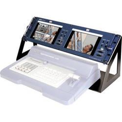 Datavideo RKM-572 PK LCD Monitor Kit