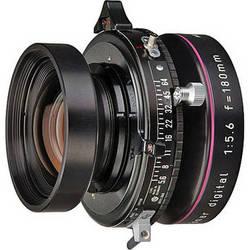 Rodenstock 180mm f/5.6 Apo-Sironar digital Lens