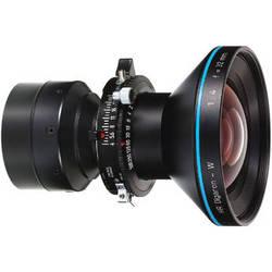 Rodenstock 32mm f/4 HR Digaron-W Lens