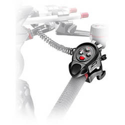 Manfrotto Clamp-On Remote Control for Canon DSLRs