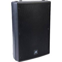 Australian Monitor XRS8 B Passive Loudspeaker