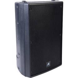 Australian Monitor XRS12 B Passive Loudspeaker