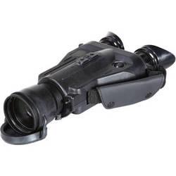 Armasight Discovery 3x Gen 3-Bravo NV Bi-Ocular