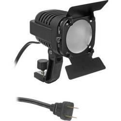 Bescor VS-100AC 100W AC Light