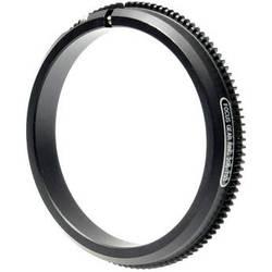 Chrosziel Gear Ring for Canon EF Focus - 18-135 mm