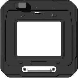 Cambo SLW-89 Rear Plate for ACTUS-DB with Hasselblad H Interface