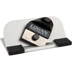 Logan Graphics 302 Replacement Bevel Cutting Head