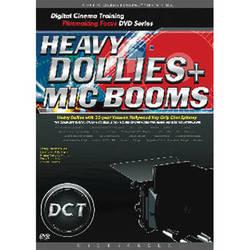 First Light Video DVD: Heavy Dollies
