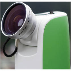 Brinno Wide Angle Lens