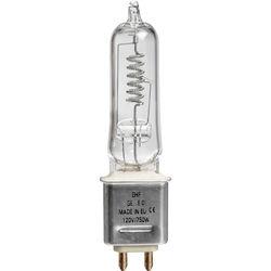 Ushio EHF Lamp (750W/120V)