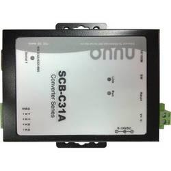 NUUO SCB-C31A Data Capture Converter