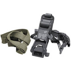 Armasight ANHM000006 PASGT Helmet Mount Assembly USA