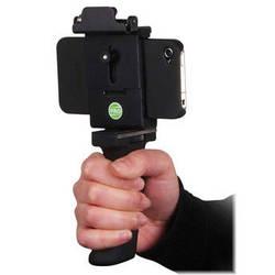 ProPrompter SmartGrip Mobile